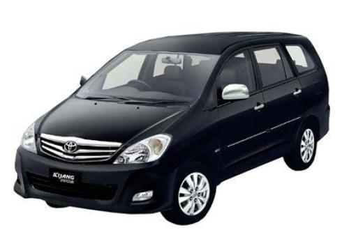 Pasang Iklan Mobil Bekas Toyota Innova 2010 Pt Jaya Karbon